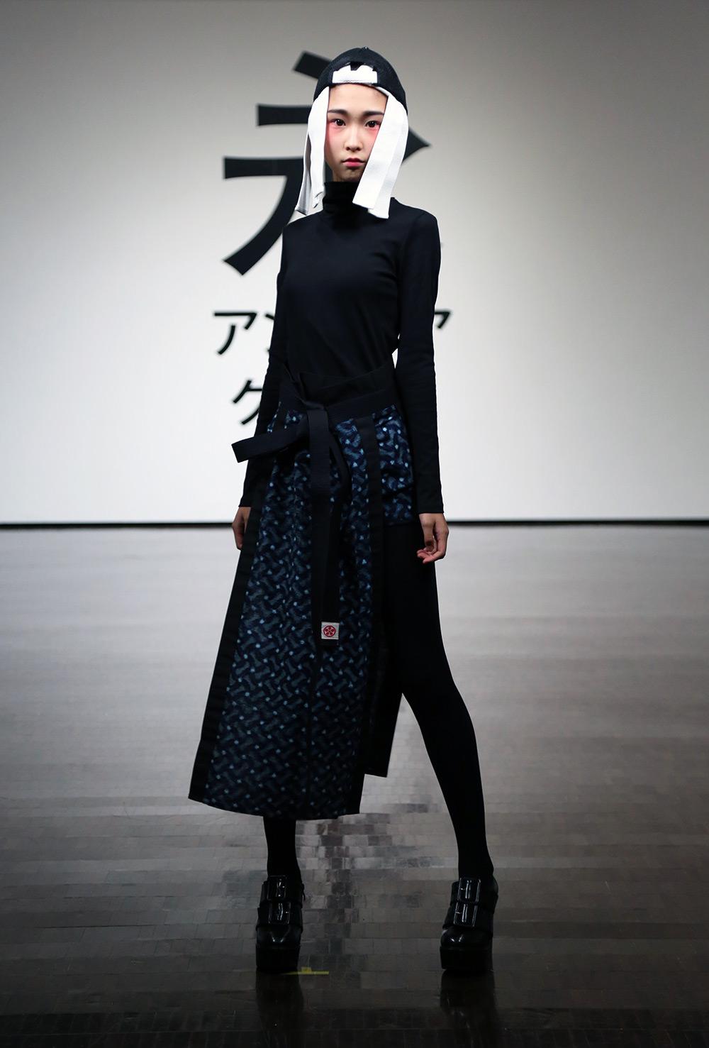 fashionphotobyjinyagi
