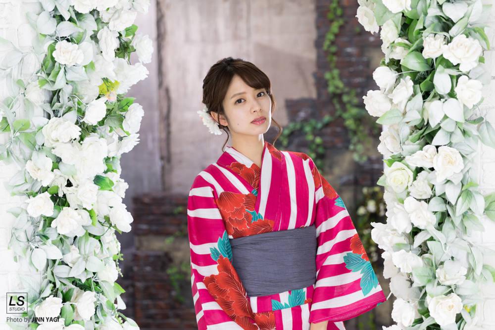 J-kyoe51101071